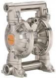 Diaphragp Pumps