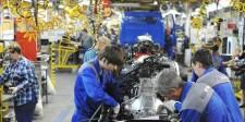 Automotive Industrial-Thiết Bị Phụ Trợ Lắp Ráp