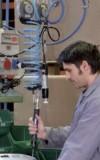 Bộ ống cân bằng treo dụng cụ- Balancer